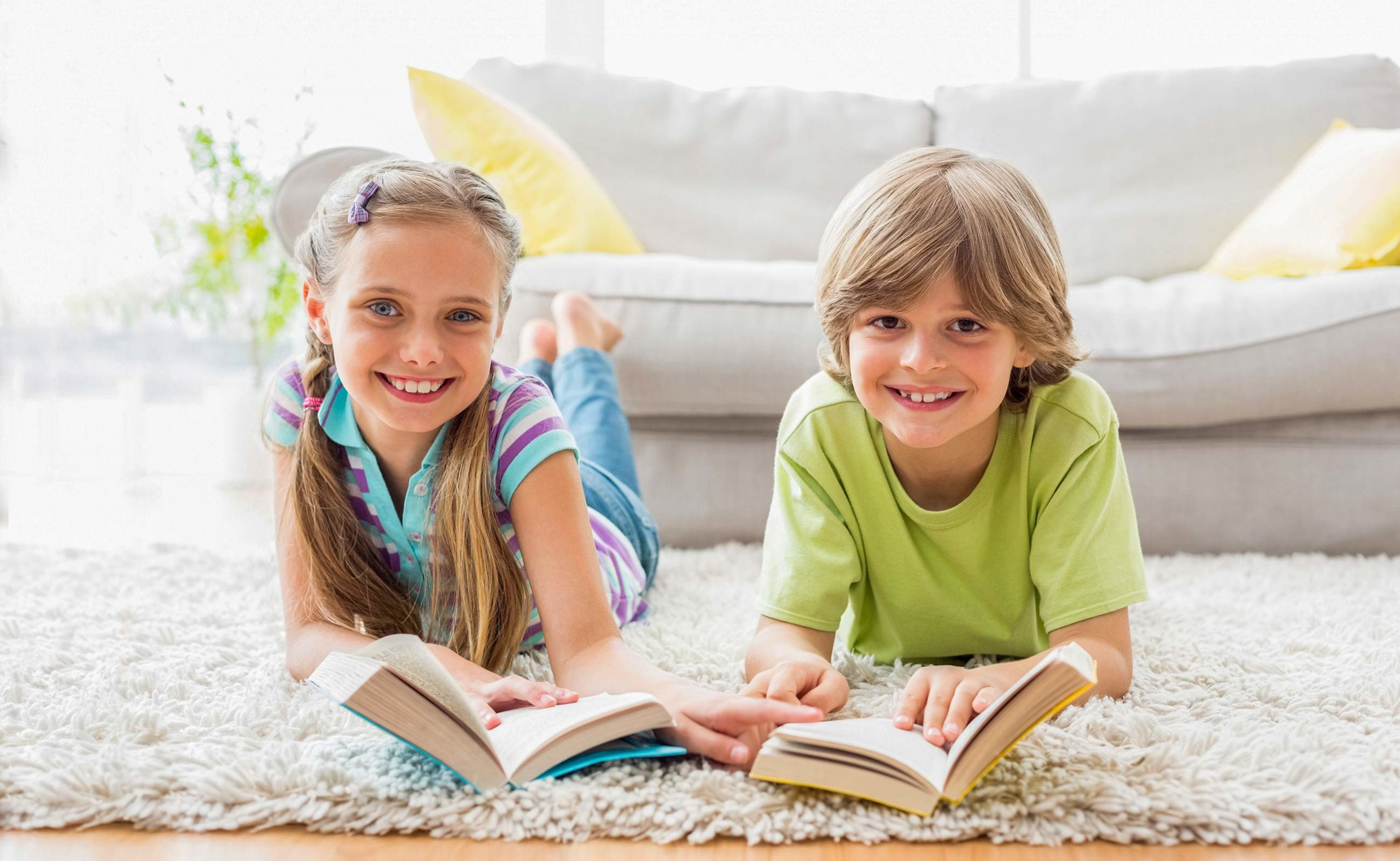 Bibel kennenlernen kinder